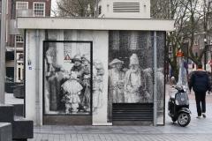 Amsterdam-234-Ets-van-Rembrandt-op-elektriciteitshuisje