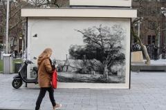Amsterdam-236-Ets-van-Rembrandt-op-elektriciteitshuisje