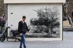 Amsterdam-237-Ets-van-Rembrandt-op-elektriciteitshuisje