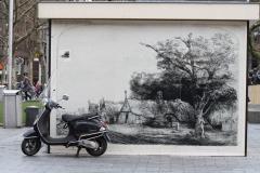 Amsterdam-238-Ets-van-Rembrandt-op-elektriciteitshuisje