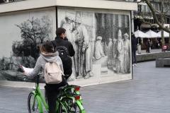 Amsterdam-239-Ets-van-Rembrandt-op-elektriciteitshuisje