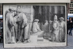 Amsterdam-240-Ets-van-Rembrandt-op-elektriciteitshuisje