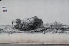 Amsterdam-245-Ets-van-Rembrandt-op-elektriciteitshuisje