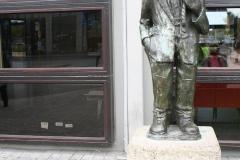 Sint-Truiden-052-Beeld-De-Bink