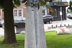 Sint-Truiden-069-Beeld-Juliaan-Wilmots