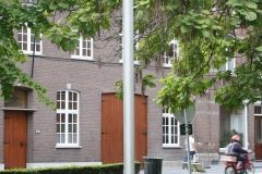 Sint-Truiden-084-Wolk-door-Luc-vd-Hallen-1998