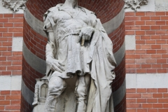 Sted-Mus-Amsterdam-005-Gevelbeeld