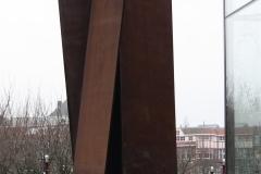 Sted-Mus-Amsterdam-012-Stalen-platen
