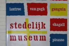 Sted-Mus-Amsterdam-240-Willem-Sandberg-1954-Reclamebord-voor-de-Gemeentemusea