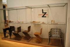 Sted-Mus-Amsterdam-368-Rietveld-stoelen