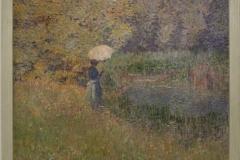 Anna-Boch-1890-1892-Vrouw-in-Landschap