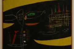 Anton-Rooskens-1955-Compositie-in-zwart