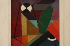 Cesar-Domela-1923-Composition-no-3-C