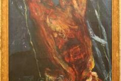Chaim-Soutine-1925-ca-De-geslachte-os