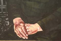 Charley-Toorop-1943-Arbeidersvrouw-3-detail