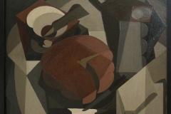 Diego-Rivera-1917-De-schrale-dis