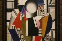 Fernand-Léger-1920-De-drie-kameraden