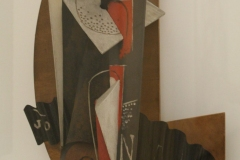 Georges-Braque-1908-Kan-en-drie-flessen-1