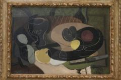 Georges-Braque-1932-Stilleven-met-mes