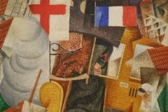 Gino-Severini-1915-Trein-der-gewonden-2