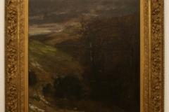 Gustave-Courbet-1861-De-grot