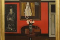 Jean-Brusselmans-1936-Groot-interieur