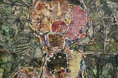 Jean-Dubuffet-1956-Paljaspiek-2-detail