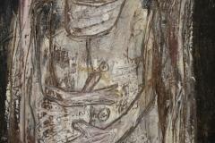 Jean-Dubuffet-1957-Oude-geslepen-babbelaar-2-detail