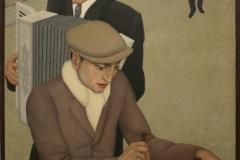 Johan-van-Hell-1934-Zingende-zaag