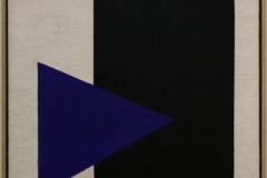 Kazimir-Malevich-1915-Suprematistische-compositie