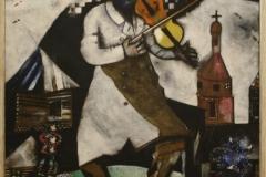 Marc-Chagall-1912-1913-De-violist