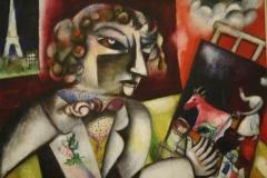 Marc-Chagall-1912-1913-Zelfportret-met-zeven-vingers-2-detail