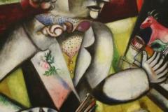 Marc-Chagall-1912-1913-Zelfportret-met-zeven-vingers-3-detail