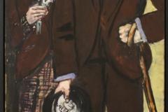 Max-Beckmann-1941-Dubbelportret-van-de-kunstenaar-en-zijn-vrouw-Quappi-1