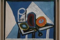 Pablo-Picasso-1946-ca-De-aubergine