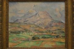 Paul-Cézanne-1888-ca-La-Montagne-Sainte-Victoire