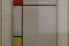 Piet-Mondriaan-1927-Compositie-no-III-met-rood-geel-en-blauw