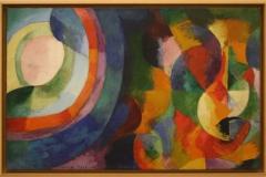 Robert-Delaunay-1912-1913-Cirkelvormen.-Zon-maan