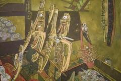 Roberto-Matta-1947-How-Ever-2-detail