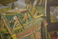 Roberto-Matta-1947-How-Ever-4-detail