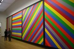 Sol-Lewitt-2003-Wall-Drawing-1084-1