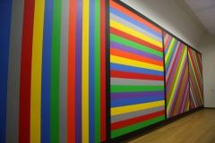 Sol-Lewitt-2003-Wall-Drawing-1084-2