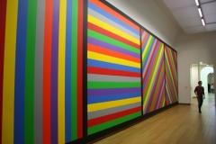 Sol-Lewitt-2003-Wall-Drawing-1084-3
