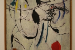 Theo-Wolvekamp-1949-Compositie-B3