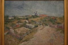 Vincent-van-Gogh-1887-Moestuinen-op-Montmartre