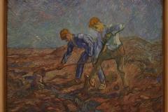 Vincent-van-Gogh-1889-De-Spitters