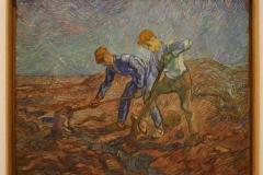 Vincent-van-Gogh-1889-De-spitters-1