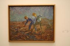 Vincent-van-Gogh-1889-De-spitters-2