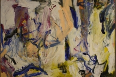 Willem-de-Kooning-1967-Noord-Atlantisch-licht