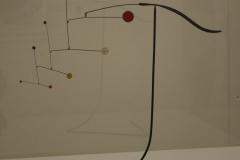 Alexander-Calder-1956-ca-Zonder-titel-2